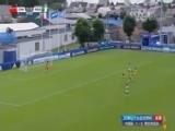[女足]U20女足世界杯:中国VS尼日利亚 下半场
