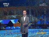 人民的胜利·民心所向——归来吧鄂伦春 国宝档案 2018.08.17 - 中央电视台 00:13:37