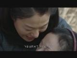 日军搜山寻保育院 赵大鲁清水生死相搏 00:00:56
