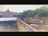 台海视频_XM专题策划_工业废水处理 宣传片(定版)_0 00:00:39