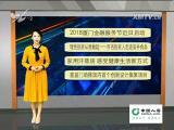 炫彩生活(房产财经版) 2018.09.04 - 厦门电视台 00:11:52