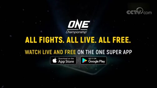[拳击]ONE冠军赛:普莉希拉-高VS乔玛丽-托雷斯