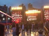 精彩回看:厦门|百威奶油田音乐节 00:53:35