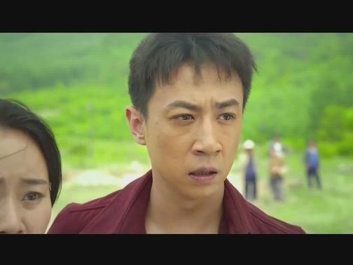 台海视频_XM专题策划_9月26日《小草青青》17-18 00:00:56