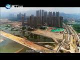 《蜕变》 第三集:城之变 00:42:07