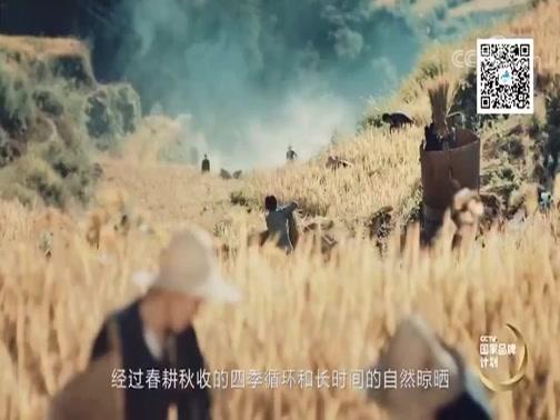 广告精准扶贫—福建浦城大米—60秒.mp4