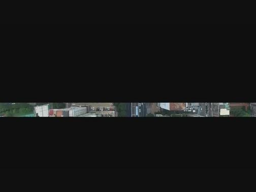 【看见厦门微视频征集】向阳而生,大厦之门 00:02:49