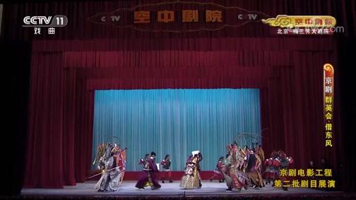 湘�≌圩��r江�Z斗
