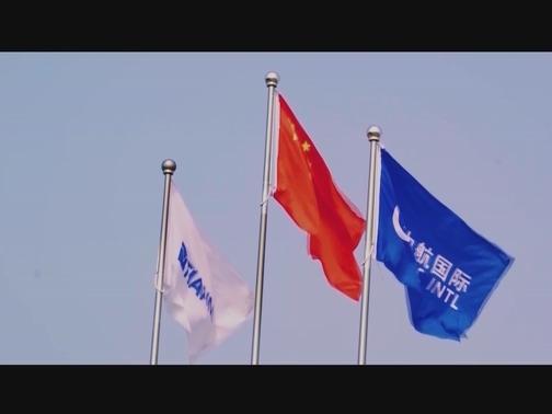 咱们工人有力量,厦门产业工人唱响澎湃心声 00:04:57