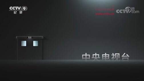 """《手术两百年》 第六集 生死""""器""""约"""