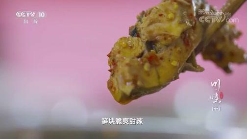 [探索发现]父子之间的烹饪理念