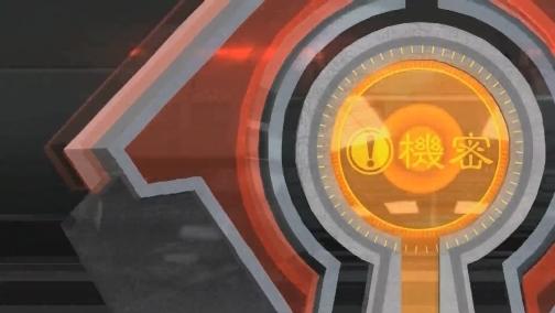 """遭AlphaGo""""三连杀""""!围棋天才柯洁浴火重生 00:02:53"""