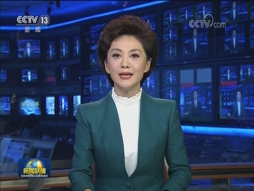 [视频]外交部:加方无权妄议香港事务