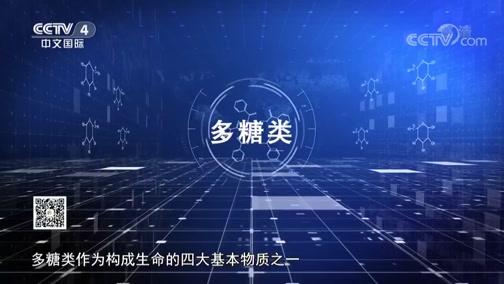 [中华医药]桦褐孔菌的神奇疗效