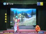 晋室春秋(2) 斗阵来看戏 2019.08.25 - 厦门卫视 00:47:40