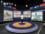 【学说闽南话】 笑人穷 怨人富 2019.09.09 - 厦门卫视 00:00:54