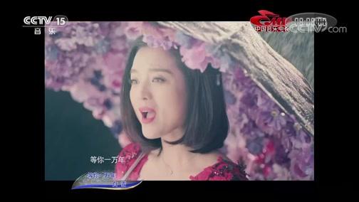 《中国音乐电视》 20191016