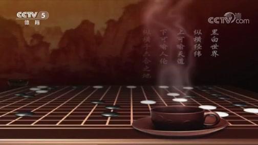 [棋牌乐]20200527 柯洁VS赵晨宇