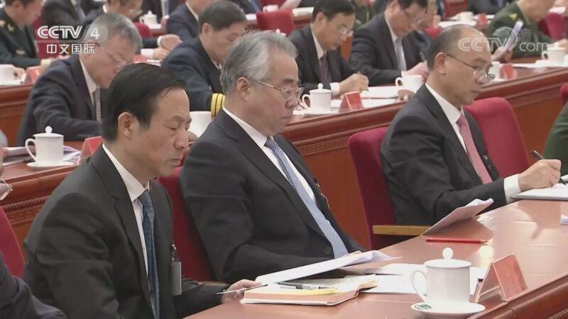 《中国新闻》 20201030 04:00