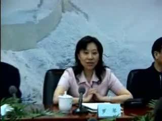 33集电视纪录片《再说长江》 - 金戈铁马 - 欢迎光临我的博客