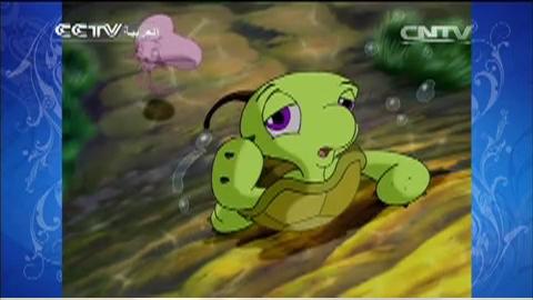 壁纸 动漫 动物 卡通 两栖 漫画 头像 蛙 480_270