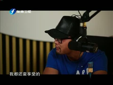 《步步为赢》 20121111 寻找时尚好声音