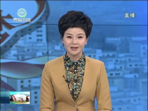 中国梦_特别节目