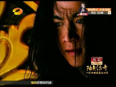 cctv9纪录片大全宇宙