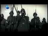 《光明与阴霾——德日二战反思录》第一集 片花