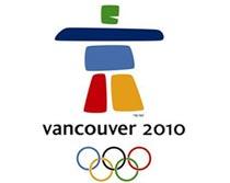 Les Jeux olympiques d´hiver de 2010, officiellement appelés les XXIes Jeux olympiques d´hiver, se dérouleront du 12 au 28 février 2010 à Vancouver, dans la province de la Colombie-Britannique au Canada.