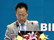 赵子忠:新媒介背景下的媒体性格塑造