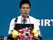 张大勇:全媒体融合生产运营技术新发展