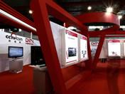 2012BIRTV央视网展区