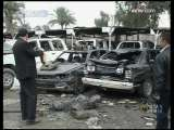 NEWS HOUR 2009-12-09