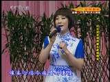 仿生皮京胡伴奏名家演唱会 2-3