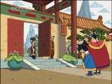 动漫世界 2010年 第101期
