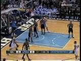 [篮球公园]完整视频 09年12月11日 第四十八期