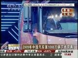 环球财经连线(午间版) 2009-10-20