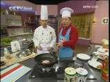 Китайская кухня часть 14-2009