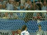 [视频]世界杯十大进球之3阿根廷坎比亚索