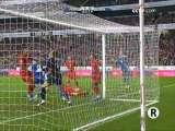 <a href=http://sports.cctv.com/20091202/103876.shtml target=_blank>[通向南非之路]葡萄牙晋级32强精彩比赛集锦</a>