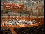 Culturama Edition de 19h du 22 décembre 2009 (Beijing)