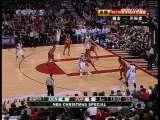 [视频]12月26日NBA常规赛 掘金-开拓者 第1节