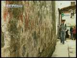 Едем в Китай часть 15-2010