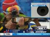 <a href=http://sports.cntv.cn/20100215/100266.shtml target=_blank>[完整赛事]冬奥会冬季两项女子7.5公里决赛</a>