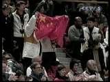 <a href=http://sports.cntv.cn/20100217/100231.shtml target=_blank>[人在温哥华]申雪/赵宏博时刻:中国花滑冬奥首金</a>