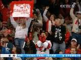 <a href=http://sports.cntv.cn/20100222/104792.shtml target=_blank>[冰壶]中国女子冰壶队加时战胜东道主加拿大队</a>
