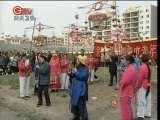贵州新闻联播 2010-02-28