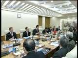 В Азии 2010-03-17 09:00
