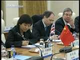 В Китае 2010-03-17 12:00